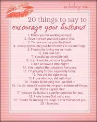 12 Happy Marriage Tips After 12 Years of Married Life Marriage Relationship, Marriage And Family, Godly Marriage, Marriage Goals, Strong Marriage, Relationship Manager, Happy Marriage Tips, Marriage Challenge, Relationship Tattoos