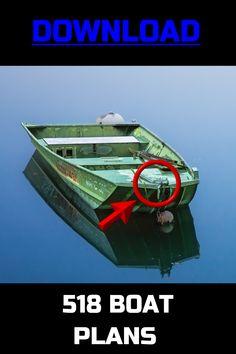 MyBoatPlans propose une collection complète de plans de bateau faciles à suivre pour le prix que vous pourriez facilement dépenser pour un seul plan de bateau. Avec une vaste sélection de plus de 200 plans de bateaux, y compris tout, des canots aux sous-marins, vous êtes sûr de trouver exactement ce que vous recherchez. Ce site propose même des plans de bonus! #bateau #bois #construire #plan