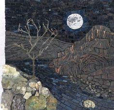 Society of American Mosaic Artists SAMA