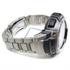 http://www.ibazaarindia.com/Titanium-band-for-casio-watch-model-prg-80t-pid-1490-cid-103.html