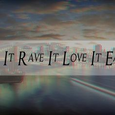 Jay skillz- Shake It Rave It Love It Eat It (EDM 2016 Official)  #EDM #Music #FreedomOfArt  Join us and SUBMIT your Music  https://playthemove.com/SignUp