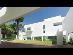 """Reportaje sobre """"casa blanca"""" de EPN gana Premio para el Periodismo de Investigación - Aristegui Noticias"""