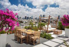 Déco terrasse moderne : consultez notre guide spécial !