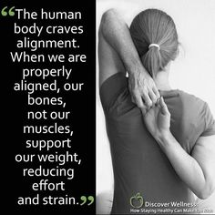 Get your alignment today! Family 1st Chiropractic & Acupuncture 7316 Matthews-Mint Hill Rd Mint Hill, NC 28227 (704) 545-7700  familyfirstchiro@bellsouth.net minthillchiropractor.com https://www.facebook.com/pages/Family-1st-Chiropractic-Acupuncture/137938573024097
