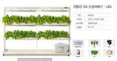 채소 재배기에 대한 이미지 검색결과