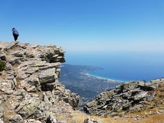 Mount Ipsarion (Thasos, Greece): Top Tips Before You Go - TripAdvisor