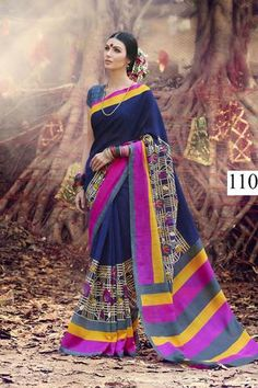 #Designer #Sarees #Online | Buy Designer Sarees | #Indian #DesignerSarees | #Variation #Fashion
