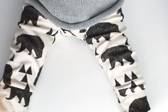 Hey, I found this really awesome Etsy listing at https://www.etsy.com/listing/184063635/baby-leggings-organic-baby-leggings-in