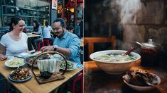The latest series of Destination Flavour sees Adam Liaw take us on an adventure through the vast and diverse China uncovering its history through its food. Sbs Food, The Incredibles, China, Planet Earth, Ethnic Recipes, Desserts, Facts, Bar, Drinks