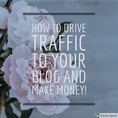 Tored of the boring 9 to 5? Make more money ans atart a blog! I have all the tips ans tricks to either get you started or grow even more! Check the post out today! Take Money, Make More Money, Make Money From Home, Know What You Want, How Do I Get, Becoming A Blogger, Pen And Paper, Trust Yourself, Make Me Happy