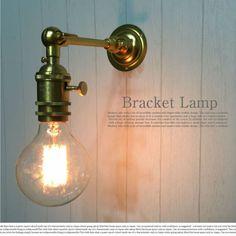 Candle Lanterns, Candles, Lamp Light, Sconces, Wall Lights, Lighting, Design, Home Decor, Homemade Home Decor