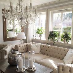 Lovely:) Credit @frusvensrud #inspo#interiør#interior#inspirasjon#inspiration#interiordecorating#decor#details#home#house#classyinteriors #Padgram
