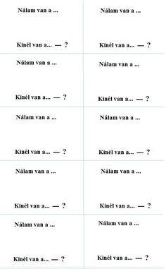 Thing 1, Teacher, Van, Education, Life, English, Professor, Teachers, English Language