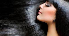 jak przyciemnić włosy