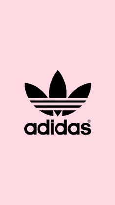 adidas Logo iPhone Wallpaper - Summer outfits - Best Shoes World Adidas Iphone Wallpaper, Iphone Background Wallpaper, Mobile Wallpaper, Wallpaper Keren, Cellphone Wallpaper, Screen Wallpaper, Adidas Backgrounds, Iphone Backgrounds, Iphone Wallpapers