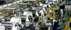 InfoNavWeb                       Informação, Notícias,Videos, Diversão, Games e Tecnologia.  : Indústria precisa qualificar 13 milhões de trabalh...