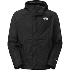 The North Face Venture Hybrid Men (X-Large, TNF Black/TNF Black Heather) The North Face ++You can get best price to buy this with big discount just for you.++