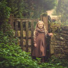 Photographer Adam Wawrzyniak - ... #1688631. 35PHOTO