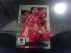 2008/2009 Upper Deck Mvp Ultimate Victory O.j Mayo #63 Memphies Grizzlies Rookie Basketball Card mvp ultimate victory,http://www.amazon.com/dp/B00HX05MXK/ref=cm_sw_r_pi_dp_43P3sb1YQMKW165N