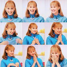愛希れいか Disney Characters, Fictional Characters, Moon, Disney Princess, Instagram Posts, South Korea, Colors, The Moon, Fantasy Characters