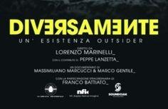 Napoli è su NapoliTime - Eventi, Cultura, Personaggi, Politica | Quotidiano online di Napoli e Campania