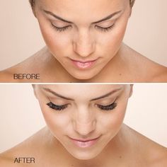 For eyelash extension removal in Los Angeles, or great eyebrow shaping treatments, visit our beauticians! Easily book your appointment right here. Makeup Tips For Brown Eyes, Eye Makeup Tips, Natural Health Food Store, Eyelash Extension Removal, Eyelash Extensions Before And After, Xtreme, Makeup Tips Foundation, Tea Blog, Makeup For Teens