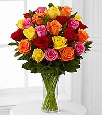 1800flowers promo code howard stern