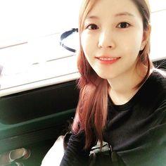 Kpop Snaps! | BoA (boakwon) on instagram - 😻👍