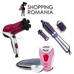 #sale #sales #reduceri #shopping #fashion Romania, Shopping, Fashion, Brown, Moda, Fashion Styles, Fashion Illustrations