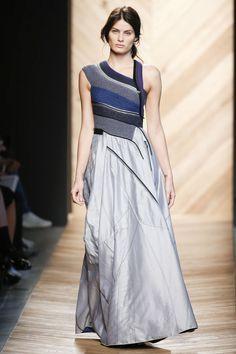2016ss/bottega-veneta/collection/look/54