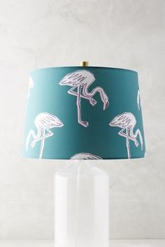 Shop the Sketched Safari Lamp Shade and more Anthropologie at Anthropologie today. Read customer reviews, discover product details and more.