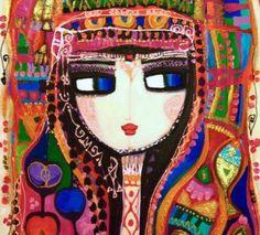 069 Canan Berber