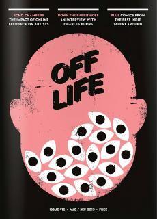 Off Life (UK)