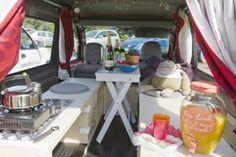 Stunning-Renault-Kangoo-Diesel-Day-Van-Micro-Camper-Fully-Serviced-Immaculate