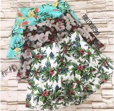 Short 😍👏🏻 R$ 79,99 Compre agora através do link abaixo https://www.millymodas.com.br/produtos/short-florido/ Quer ver mais look?acesse: www.millymodas.com @millymodasoficial Canal Oficial YouTube - Milly Modas  #lookdiva #lovelook #lookdamoda #delicado #lookup #fashion #lookdiferente #look #lookarraso #looklindo #lookmara #fashiondiaries #fashionlook #boanoitee #balada #fashionistas #sucesso #girls #estilosa #style #fashion #selfie #makeup #photo