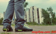 Wonderful Nike, surprise discount sale for half price ! Best Sneakers, Sneakers Nike, What A Wonderful Life, Nike Air Max, Nike Shoes, Discount Nikes, Half Price, Personality, Sport