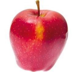 Odborník radí: Ako podporiť plodnosť jablone