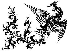 Google Image Result for http://www.tattoos.org/galleries/Bird_Tattoo_Designs/phoenix-bird-tattoo-design.jpg
