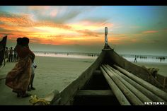 kerala - gods own country by fai28683