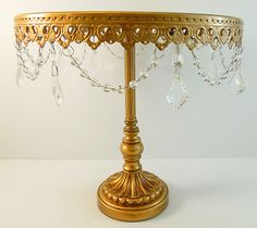 tall gold wedding cake stand cake stands on cake stands cupcake stand 20738