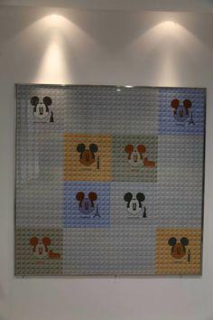 disney tiles 香港迪士尼磁磚。卡通磁磚,cartoon tiles 斯米克瓷磚有限公司出品。迪士尼瓷磚。 https://sites.google.com/site/knc13143984664/