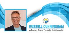 Russell Cunningham's experience in training, self-development and professional development spans over 27 years and includes more than 15,700 hours of personal and business success coaching, most recently being involved with the Centre for Professional Development, NLP for Life and as director of Australian Institute of Self Development.