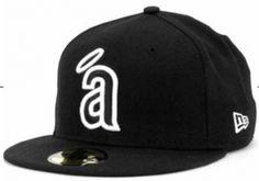 Cheap New Era Hats On Jerseystops.com,  #Snapback  #CheapSnapback  #NewEra #NewEraSnapback  #CheapNewEra #baseball # basketball #nfl #nhl #mlb #nba