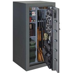 Stack-On Gun Safes, Stack-On Hand Guns, Stack-On Pistol and Riffle Safes. Stack-On is well-known among Gun Owners for their Quality and Affordable Safes -  Stack-On Biometric Gun Safe | Stack-On Armorguard gun safe - Stack-On Total Defense gun safe - Stack-On Tactical Security gun safe - Stack-On Executive gun safe -  Stack-On Elite gun safe - Stack-On Woodland gun safe - Stack-On Hunter Green gun safe