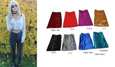 Take a look at our facebook: https://www.facebook.com/pages/X-Elle-clothes/467633943336462?ref=hl