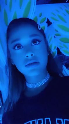im getting moonlightbae vibes from her story Ariana Grande Fotos, Ariana Grande Tumblr, Ariana Grande Cute, Ariana Grande Photoshoot, Ariana Grande Pictures, Ariana Grande Videos, Light Of My Life, Love Of My Life, My Love
