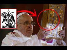 Pin on idi Illuminati Exposed, Illuminati Symbols, Occult Symbols, Truth Or False, Vatican City Rome, End Times Prophecy, Number Of The Beast, Vietnam War Photos, Evil People