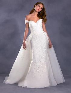 270 Best Disney Wedding Dresses images in 2020 | Disney