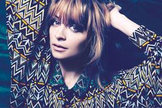 First 100 to Shop Nicole Richie at Macy's on State Get Gift Cards