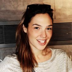 Welcome to the community dedicated to all things for Israeli actress and model Gal Gadot. Taurus, Gal Gadot Wonder Woman, Blush Pink Dresses, Press Tour, Woman Crush, Actors & Actresses, Female Actresses, Celebs, Female Celebrities